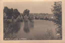 02 Bucy Le Long       L'Etang - France