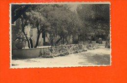 56 ILe Dans Le Morbihan - Cartes Postales