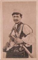 CAVAS II   4413   SOLDATO ALBANESE - Albanie
