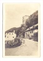 Partie In Sarmingstein - Österreich