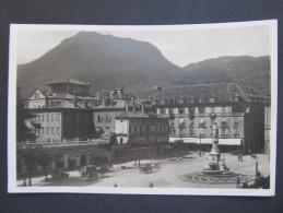 AK BOZEN BOLZANO 1931  ////  D*11540 - Bolzano (Bozen)