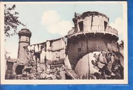 ALISTRO LE PHARE ET LE CIMENFOR APRES LE BOMBARDEMENT DE 1943 - Andere Gemeenten