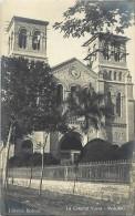 Pays Div- Amerique Du Sud  Ref B303- Colombie - Medellin - La Catedral Nueva   - Carte Bon Etat  - - Colombie