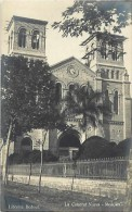 Pays Div- Amerique Du Sud  Ref B303- Colombie - Medellin - La Catedral Nueva   - Carte Bon Etat  - - Colombia