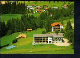 F1761 Gasthof Cafe Stern - Kosen, Tirol - Restaurant, Ristorante - Kitzbühel