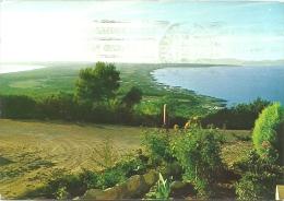 Nº87 VISTA GENERAL DEL MIRADOR - FORMENTERA - BALEARES - Formentera