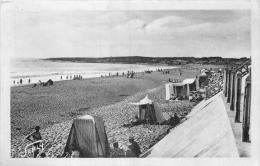 85 BRETIGNOLLES La Plage - Bretignolles Sur Mer