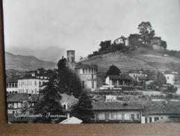 CASTELLAMONTE-PANORAMA -BELLISSIMA - Zonder Classificatie