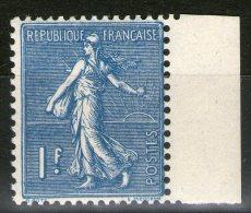 N°205 ** BdF    - Cote 14,50€ -