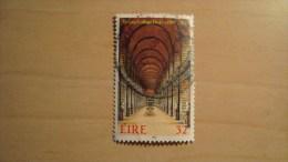 Ireland  1992  Scott #872  Used - 1949-... Repubblica D'Irlanda