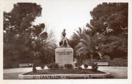 - CPA - CASTELLON  - 464 - Castellón