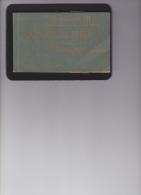 14 / 3 / 252  - ALBUM  DE  24  CPA  DE  DREUX- - Postcards