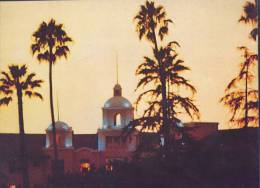 33 Tours - Eagles : Hotel California - Disco & Pop