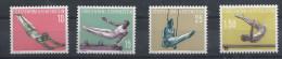 MM--1129- N° 315/18,  *  * , VOIR LES SCANS,  TTB,  COTE 50.00 € , LIQUIDATION , A Saisir - Liechtenstein