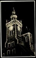 ARLON - Eglise Saint-Donnat En Nocturne -  Circulé - Circulated - Gelaufen - 1957. - Arlon