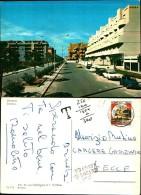61)brindisi - Bozzano - Viaggiata - Brindisi