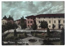 Feletto Umberto Tavagnacco - Udine