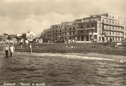 LAZIO - ROMA -LADISPOLI - Marina Di Levante - Italia