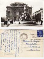 MONTPELLIER -  Belle Flamme   (65724 - Montpellier