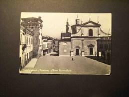 (G1489)    Castelgoffredo  (Mantova)   -  Formato Grande - Mantova
