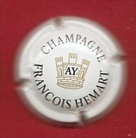 HEMART FRANCOIS N°1 - Champagne