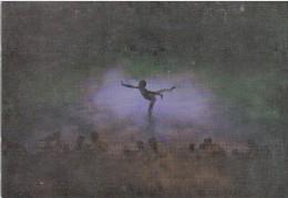 Thematiques Photographe Luigi Bonino Pink Floyd Ballet Ballet National De Marseille Roland Petit  Danseur - Other Photographers