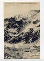 CP , 74 , SIXT , Le Lac De La Vogeallaz - Altri Comuni