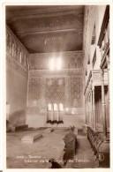 POSTAL DE TOLEDO DE LA SINAGOGA DEL TRANSITO (EDICIONES UNIQUE) - Toledo