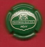 HAUTBOIS N°5 - Champagne