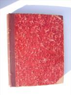 DC. 107. Quatre Livres : Hebdomadaire Illustré. 1932; 1932-33; 1933; 1933-34 - Books, Magazines, Comics