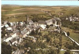 St Gerard - Mettet