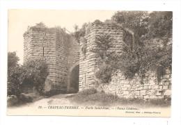 Château Thierry-Porte Saint Jean--(Réf.9601) - Chateau Thierry
