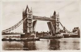 London - Tower Bridge  (BCA1447 - Non Classés