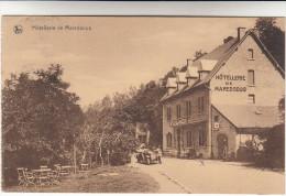 Hôtellerie De Maredsous (pk13655) - Onhaye