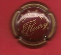 FLEURY N°8 - Champagne