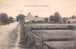 ¤¤  -   14  -  SAINT-JOACHIM  -   La Briqueterie    -  ¤¤ - Saint-Joachim