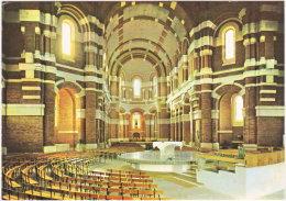 31. Gf. PIBRAC. Intérieur De La Basilique. 9416 - Pibrac