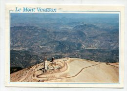 FRANCE - AK 194407 Le Mont Ventoux - Other Municipalities