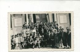 LOMAZZO  FOTO 1945-- - Como