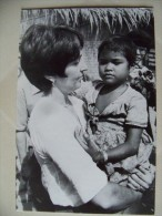 Photo - SYGMA - Joan Baez - 1980 - Personalidades Famosas
