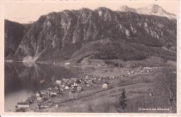 AK Unterach Am Attersee - 1948 (2251) - Österreich