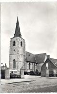 HOVE (2540) Kerk St Laurentius - Hove