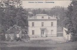 Kortenberg - Chateau La Chenée - Kortenberg