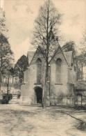 BELGIQUE - FLANDRE OCCIDENTALE - ANZEGEM - TIEGEM - TIEGHEM - Kapel Van St. Arnold - La Chapelle St.Arnould. - Anzegem