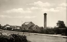 BELGIQUE - ANVERS - RUMST - Waterleiding. - Rumst