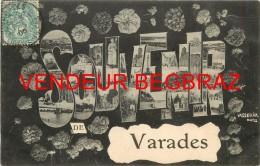VARADES        SOUVENIR DE - Varades