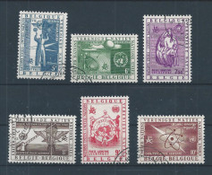 PA  30/5    Obl Nat Unies  Cote 2.00 - Poste Aérienne