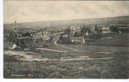 Unknown Postcard, Goathland No 2, TW - England