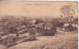 BAGNOLET-Vue Générale Panoramique - Bagnolet