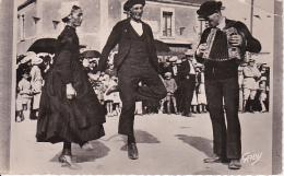 CPSM Danse Vendeenne - La Maraîchine (2359) - Ohne Zuordnung